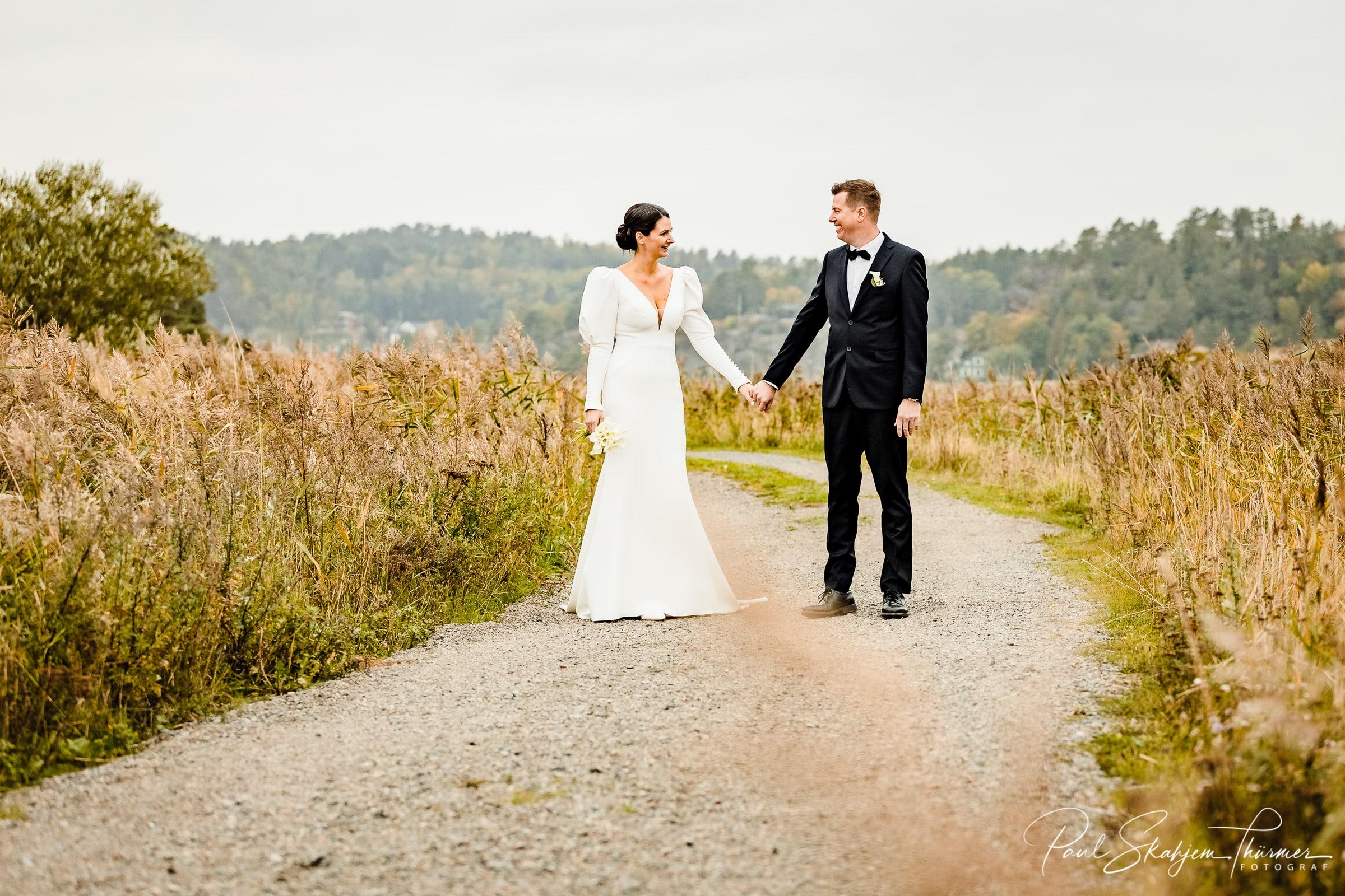 9 tips til brudepar for hvordan unngå å bli svindlet 1