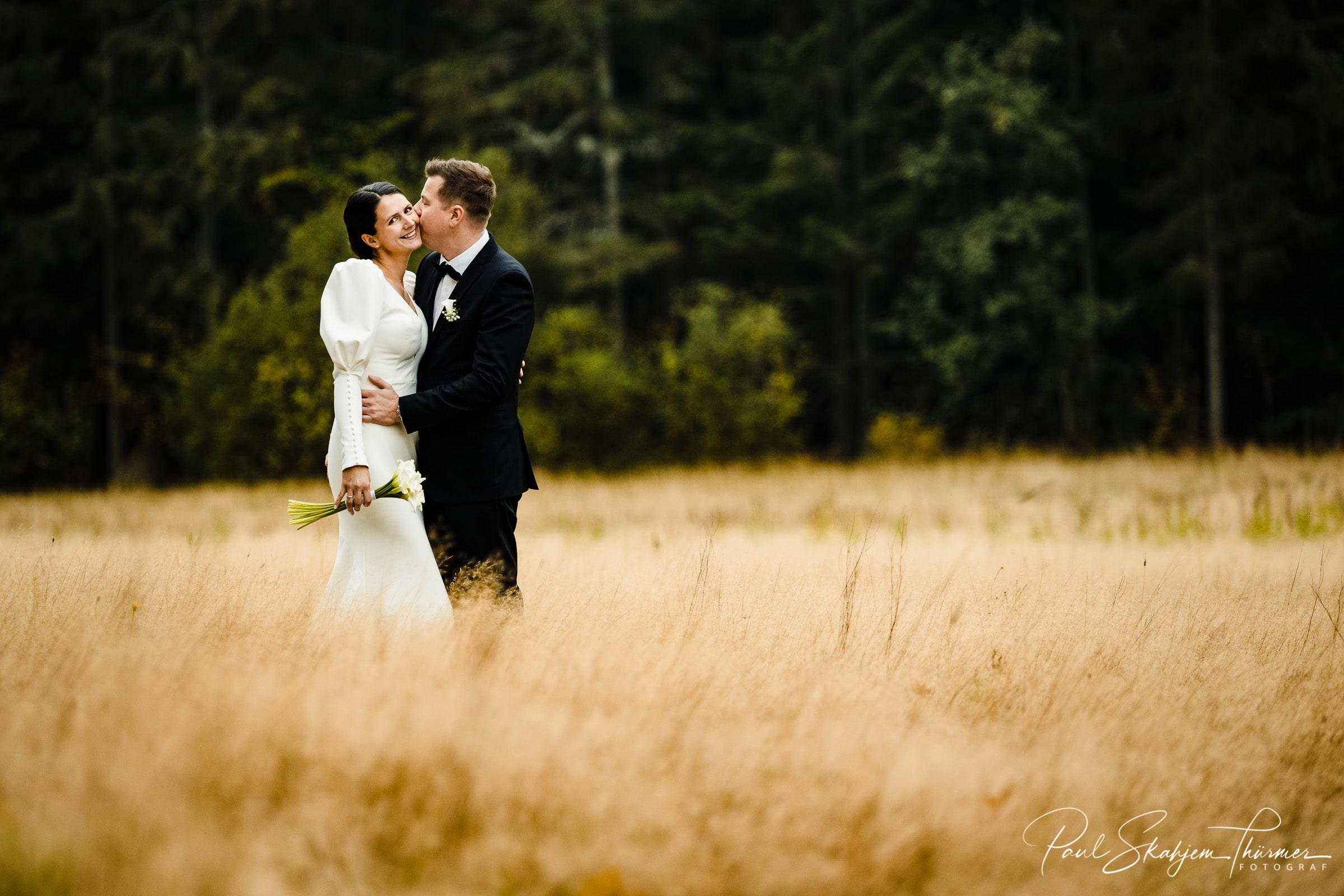 Bryllupsfotograf 22