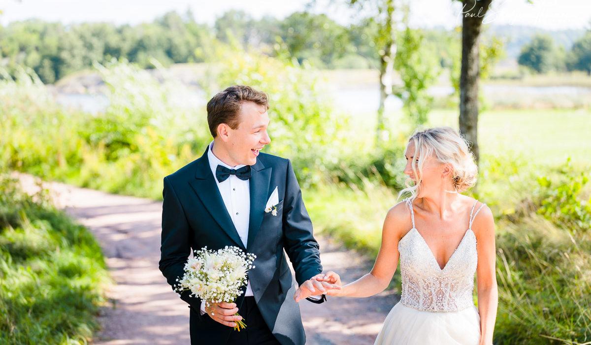 9 tips til brudepar for hvordan unngå å bli svindlet 4