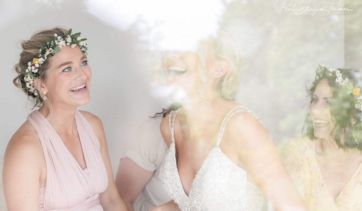 9 tips til brudepar for hvordan unngå å bli svindlet 3