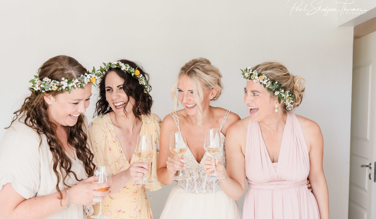 9 tips til brudepar for hvordan unngå å bli svindlet 5