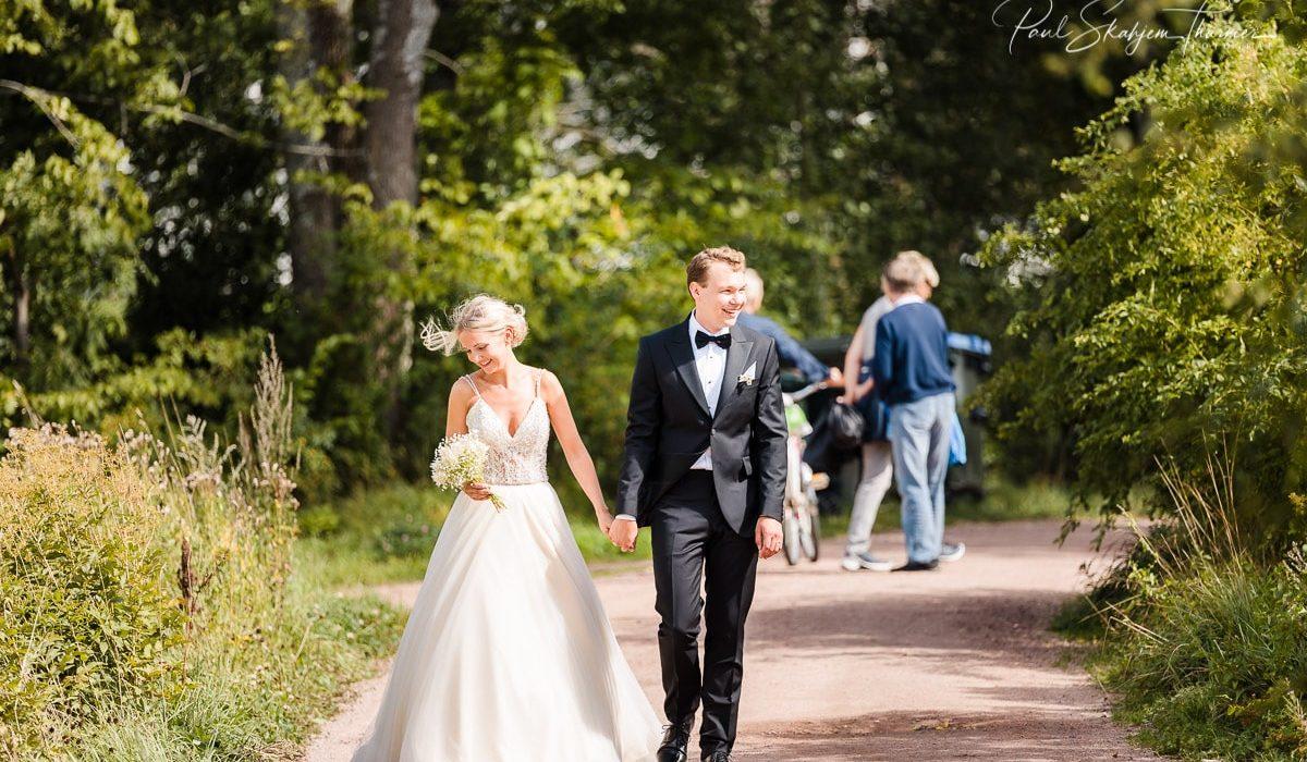 9 tips til brudepar for hvordan unngå å bli svindlet 2
