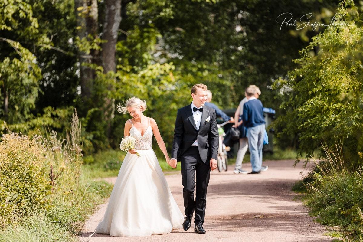 Bryllupsfotograf 23