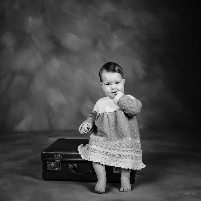 Barne og familiefotografering Sandefjord 4