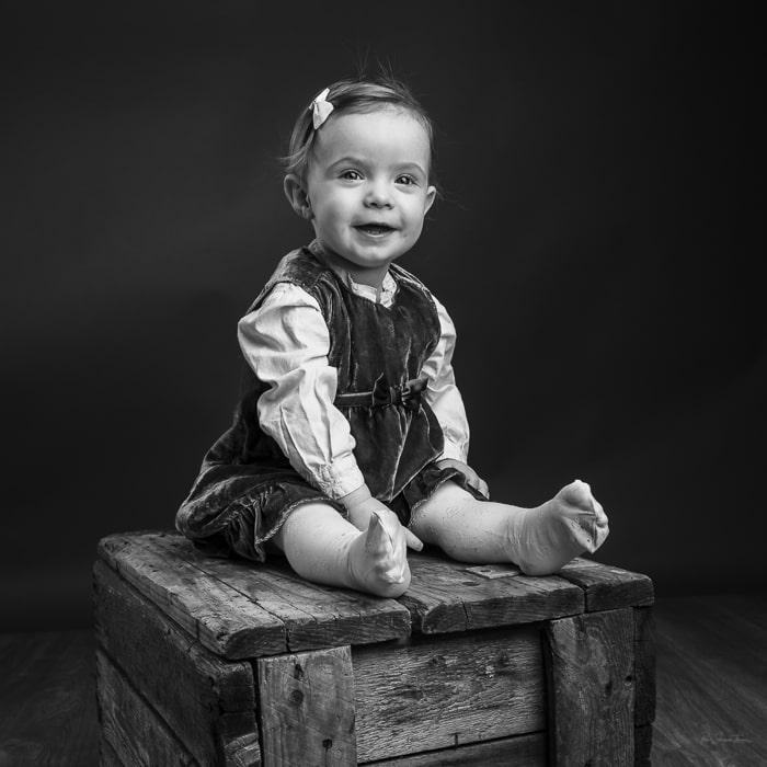 Barne og familiefotografering Sandefjord 2